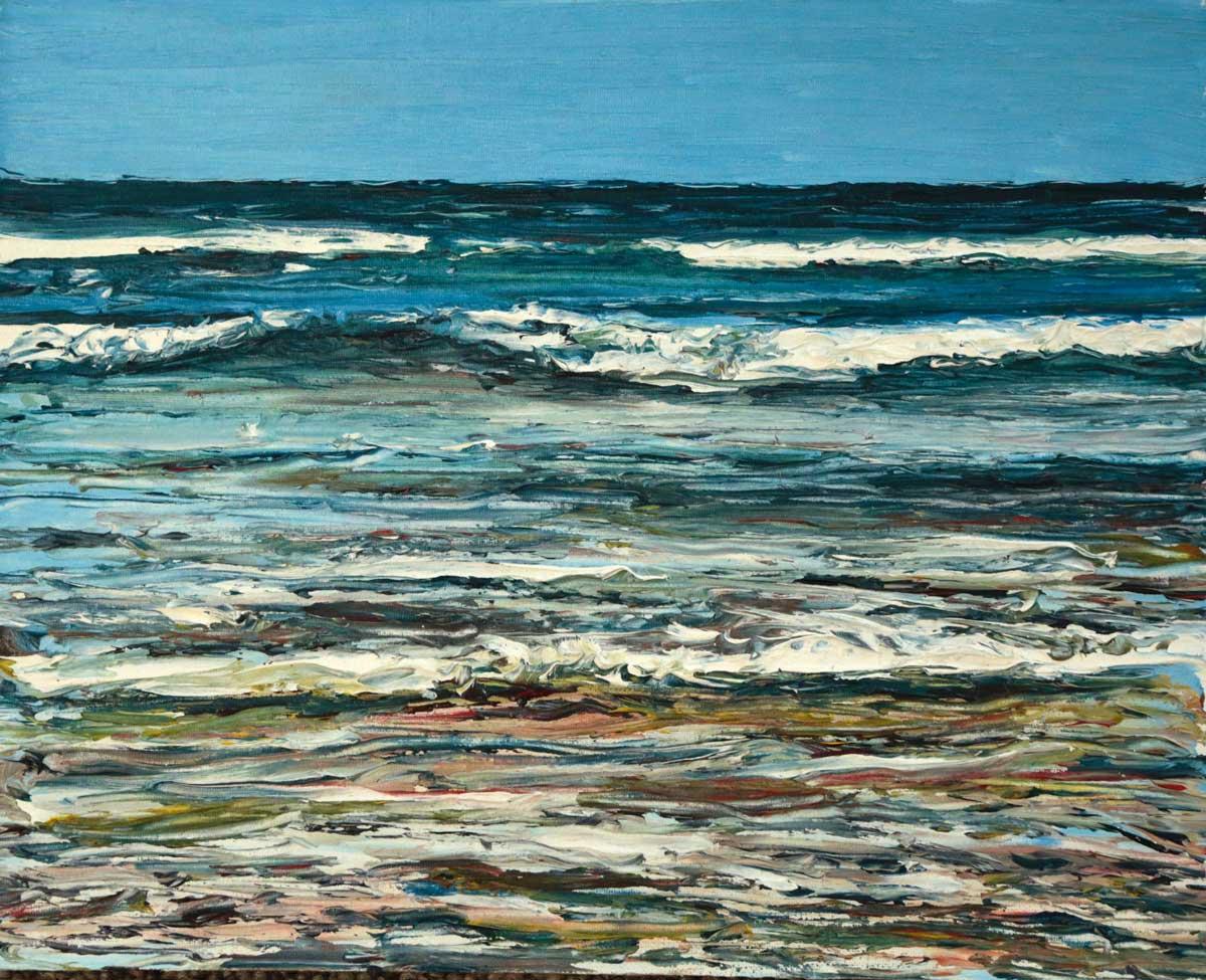 Beach-Study-1