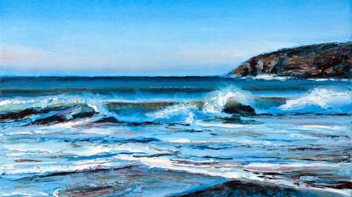 Summer-Blue-Surf1