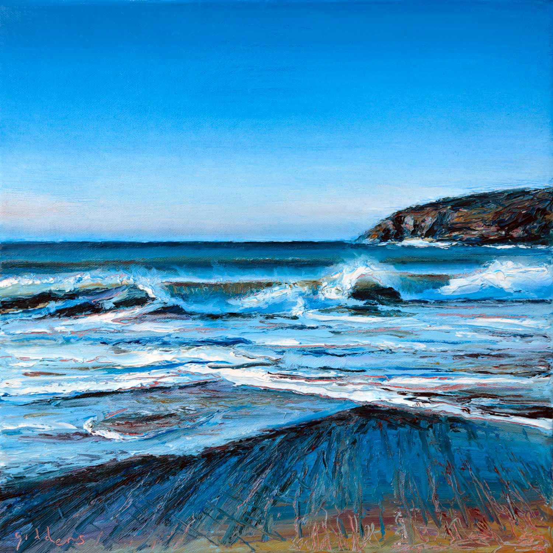 Summer-Blue-Surf1